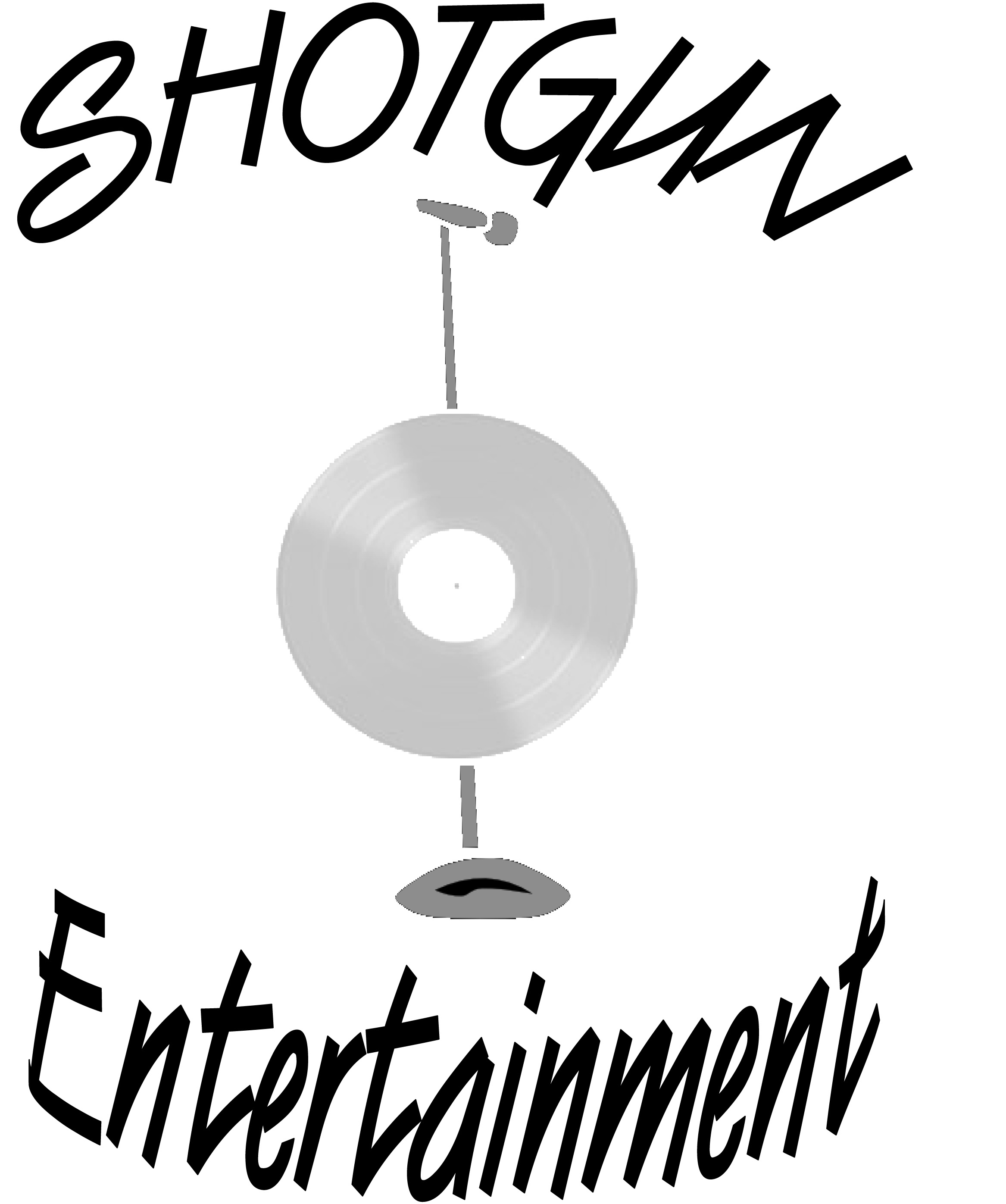 Shot Gun Entertainment