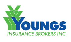Young's Insurance